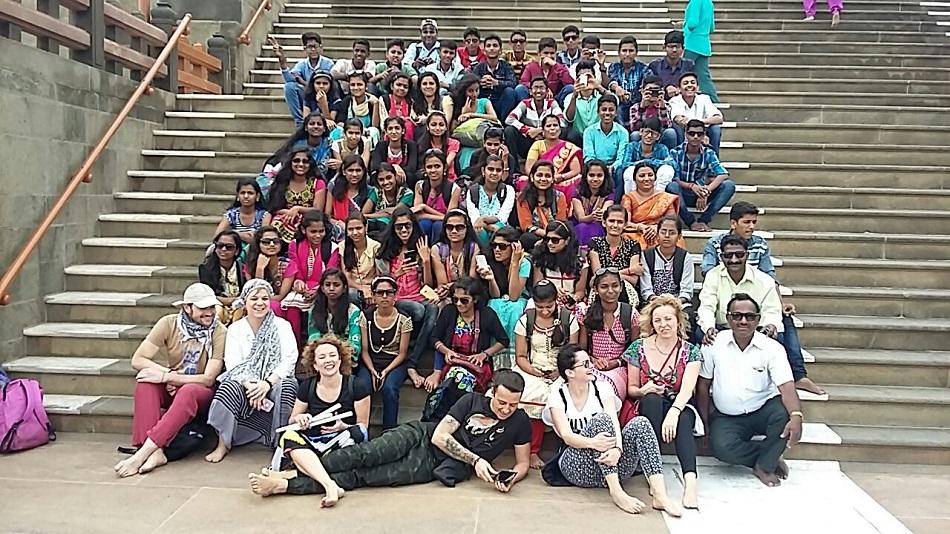 avn 2017 - Panchakarma Indija