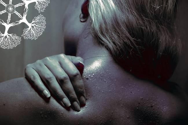 swedana znojenje - ayurveda